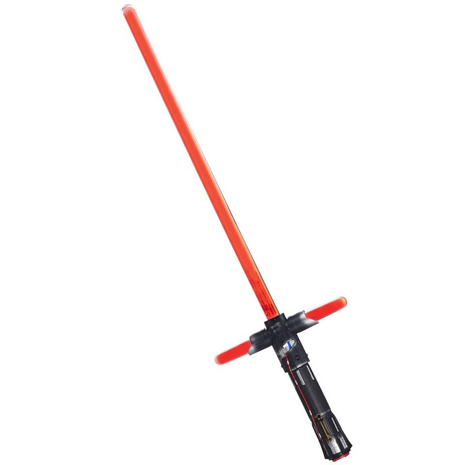 star-wars-the-force-awakens-kylo-ren-ultimate-fx-exclusive-lightsaber