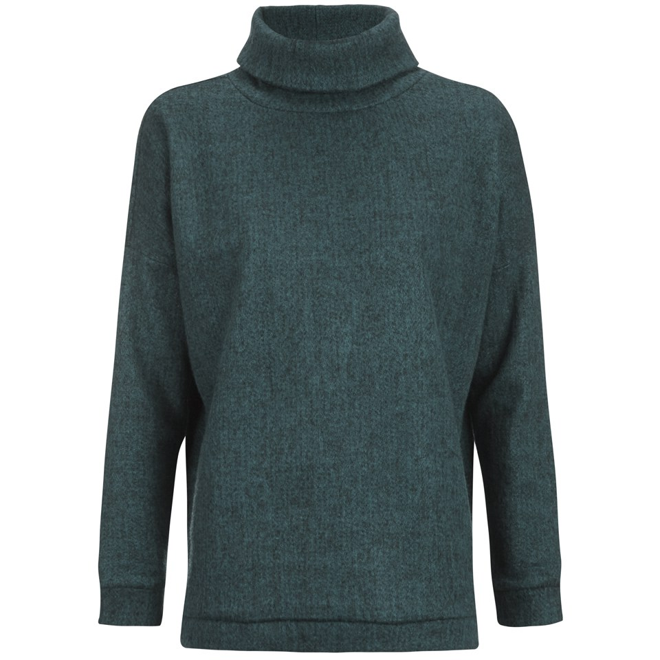 only-women-pine-loose-pullover-knitted-jumper-reflecting-pond-s-8