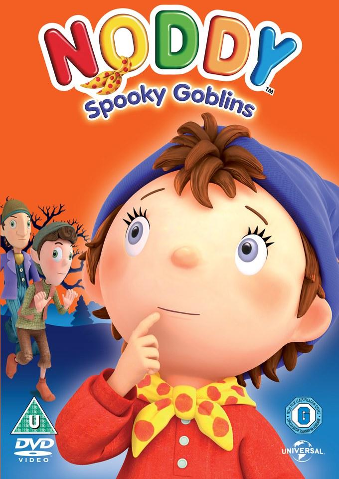 noddy-in-toyland-spooky-goblins