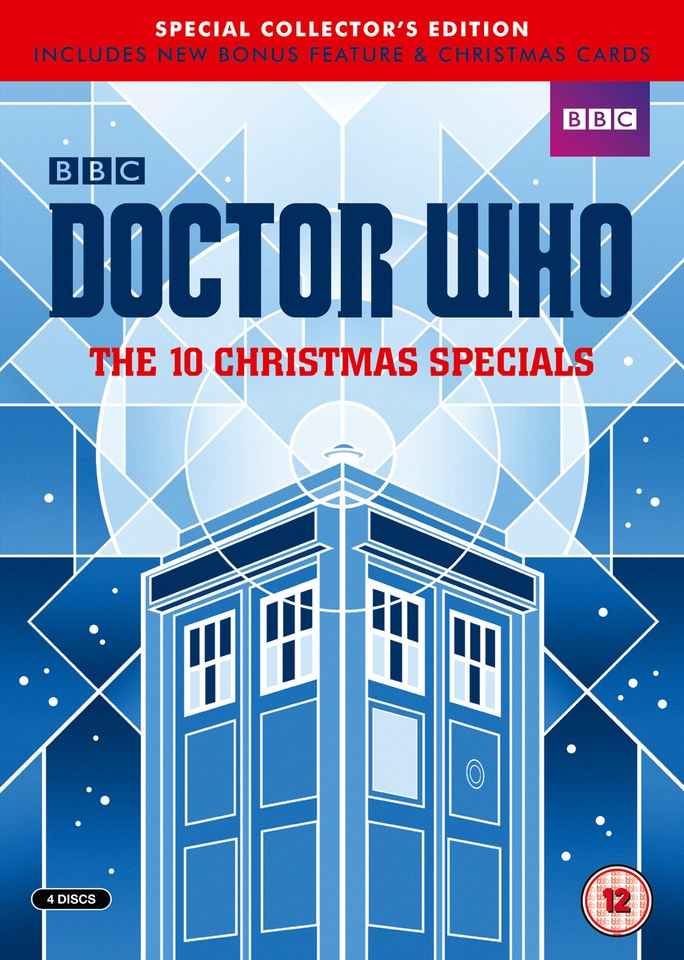 doctor-who-the-10-christmas-specials-edition-box-set