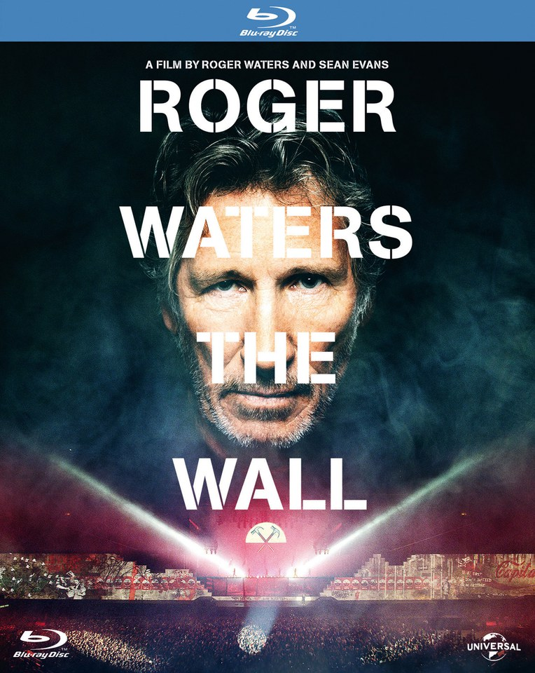 roger-waters-the-wall