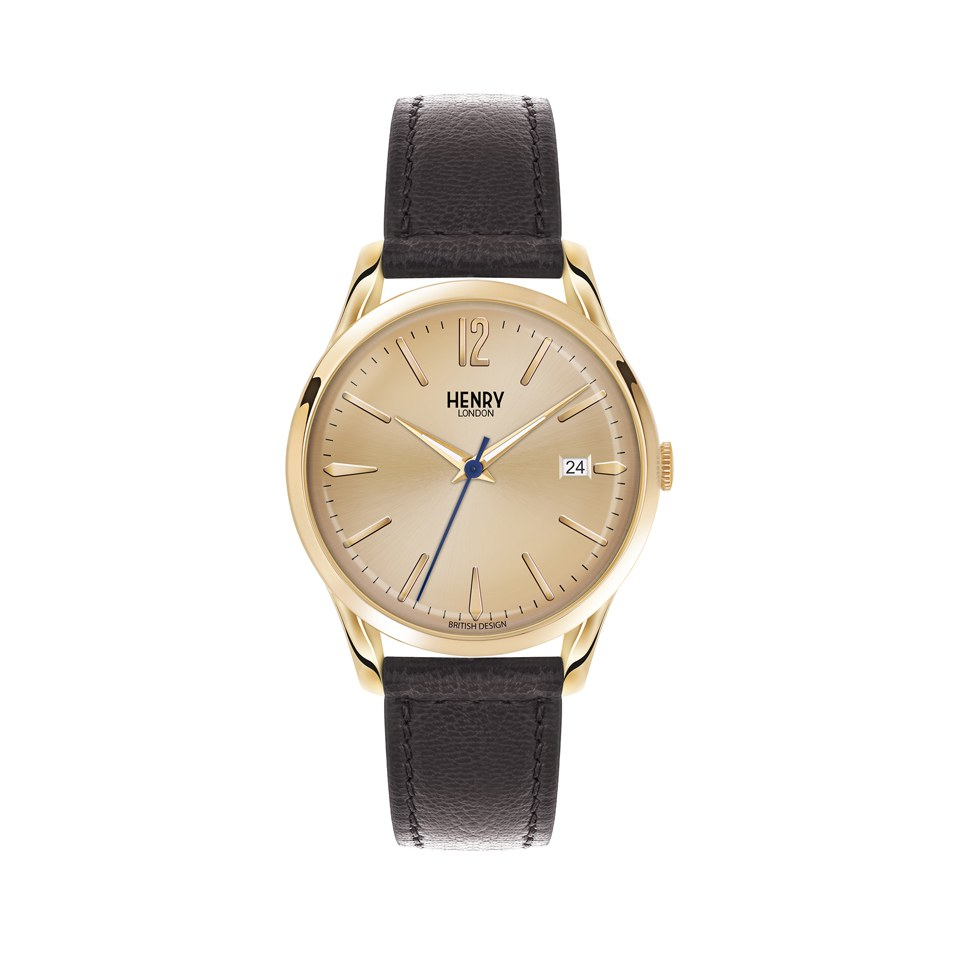 henry-london-westminster-watch-black-gold