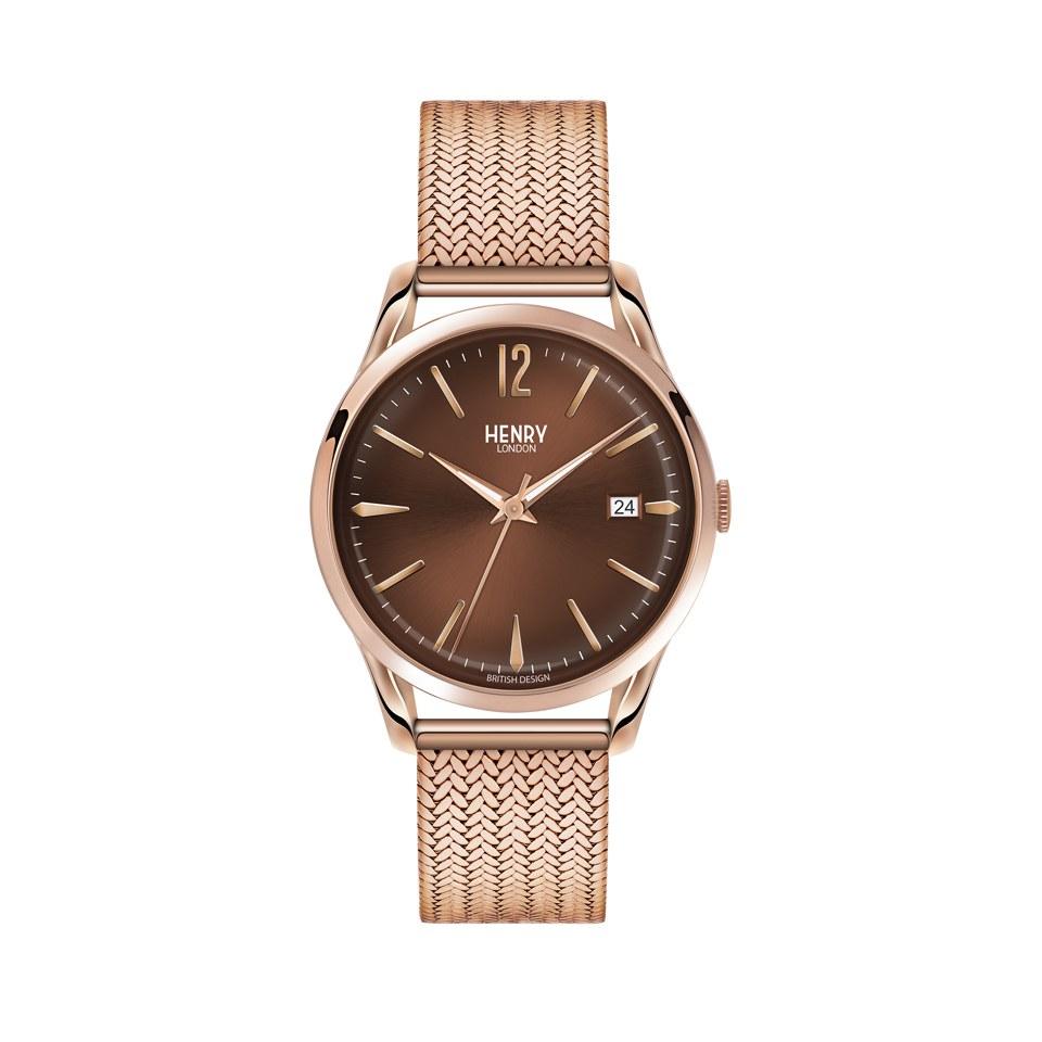 henry-london-harrow-bracelet-watch-rose-gold