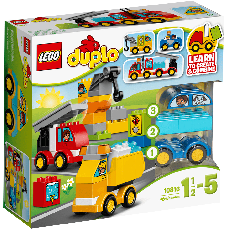 lego-duplo-my-first-cars-trucks-10816