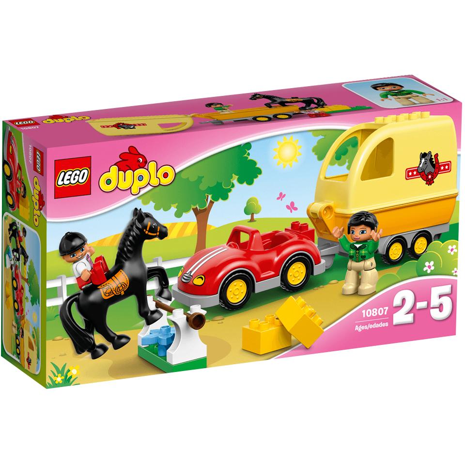 lego-duplo-horse-trailer-10807