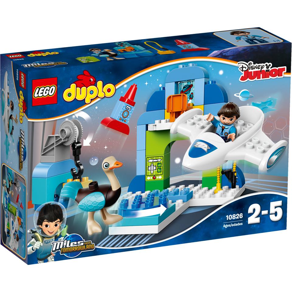 lego-duplo-miles-stellosphere-hanger-10826