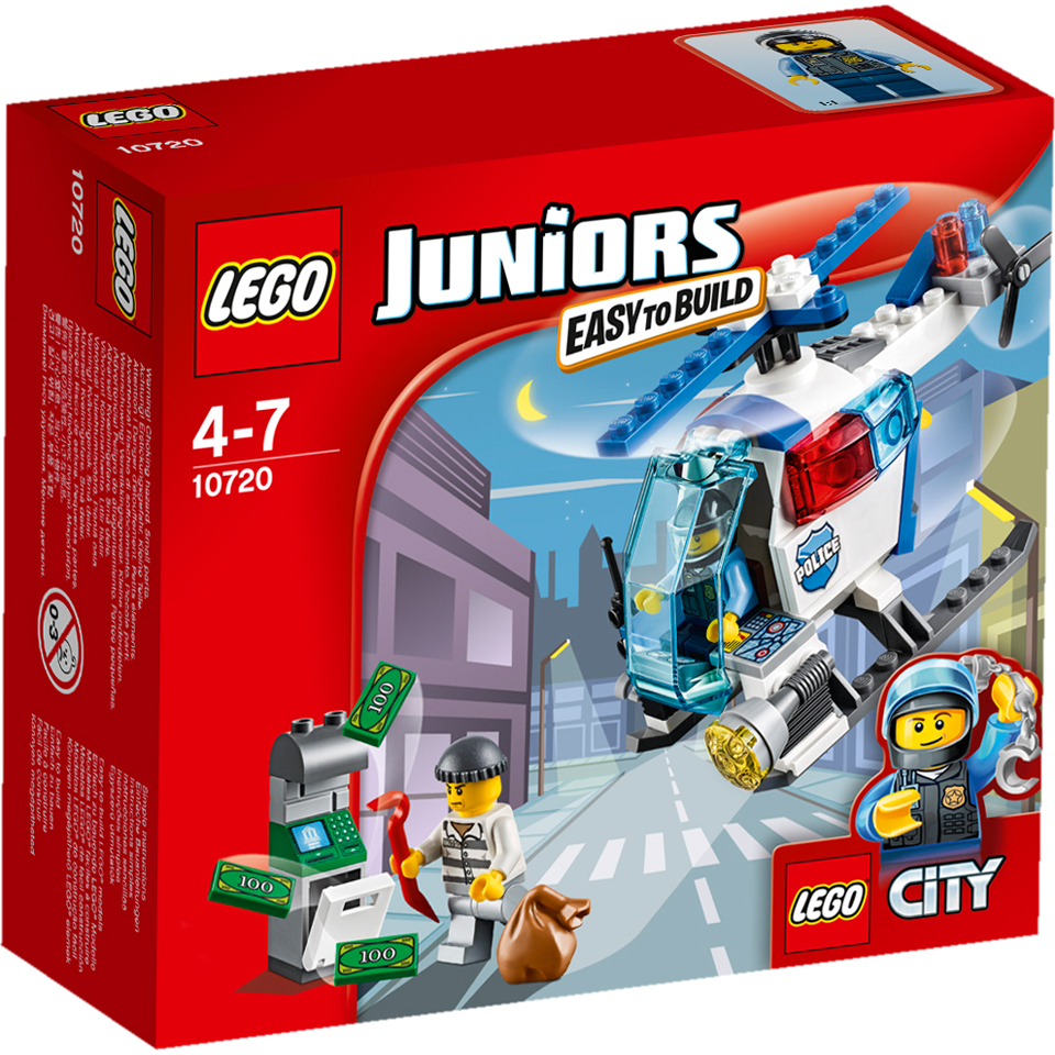 lego-juniors-city-police-helicopter-chase-10720
