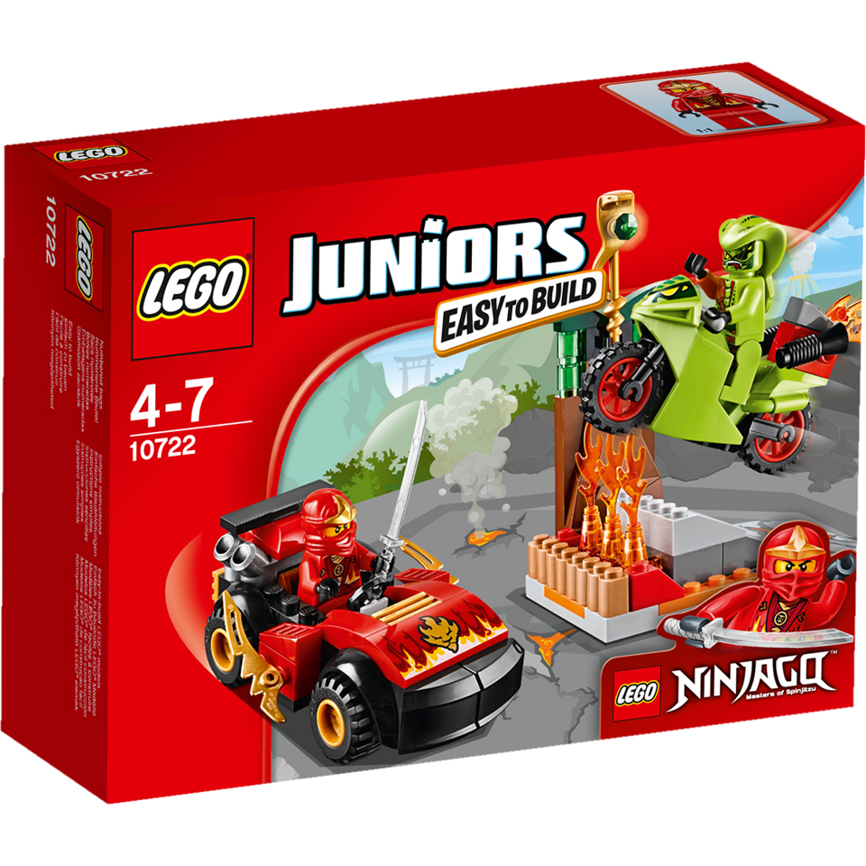 lego-juniors-ninjago-snake-showdown-10722