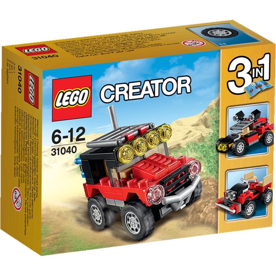 lego-creator-desert-racers-31040