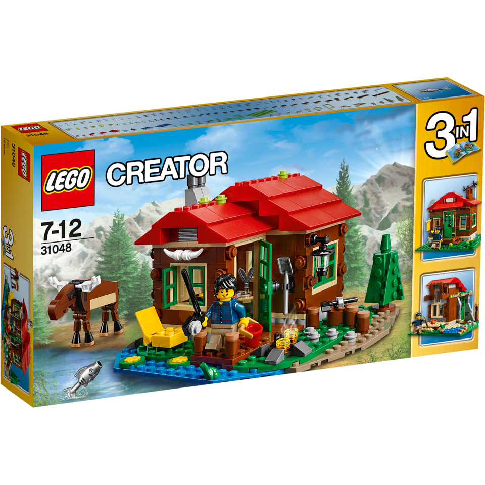 lego-creator-lakeside-lodge-31048