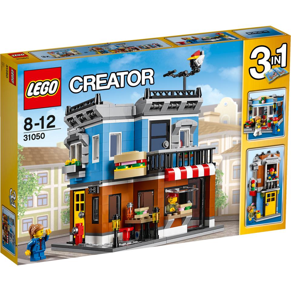 lego-creator-corner-deli-31050