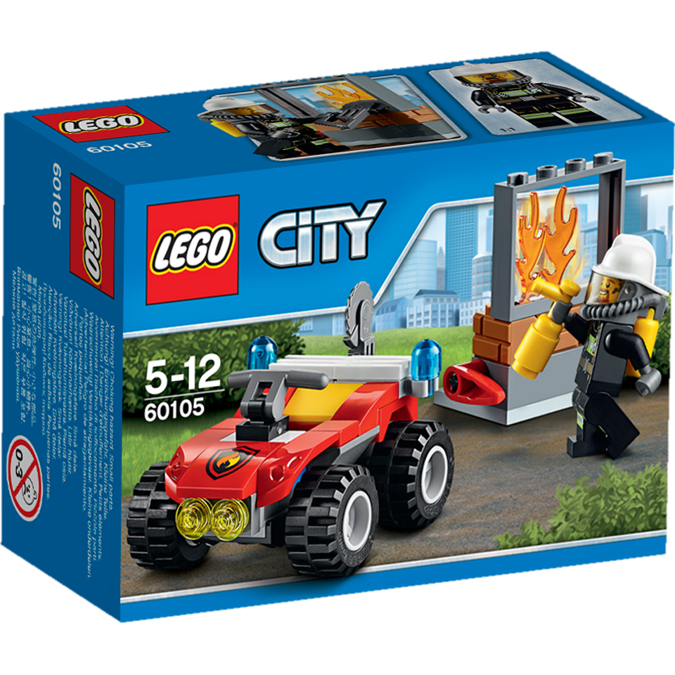 lego-city-fire-atv-60105