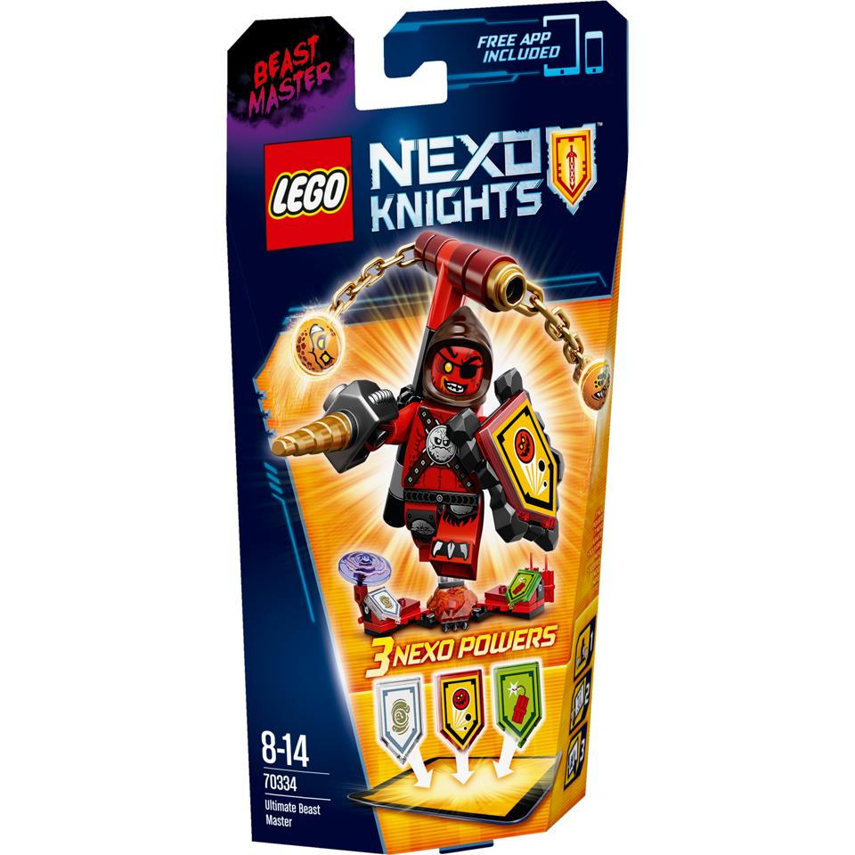 lego-nexo-knights-ultimate-beast-master-70334