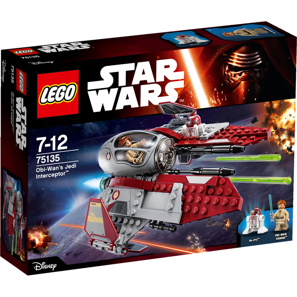 lego-star-wars-obi-wan-jedi-interceptor-75135