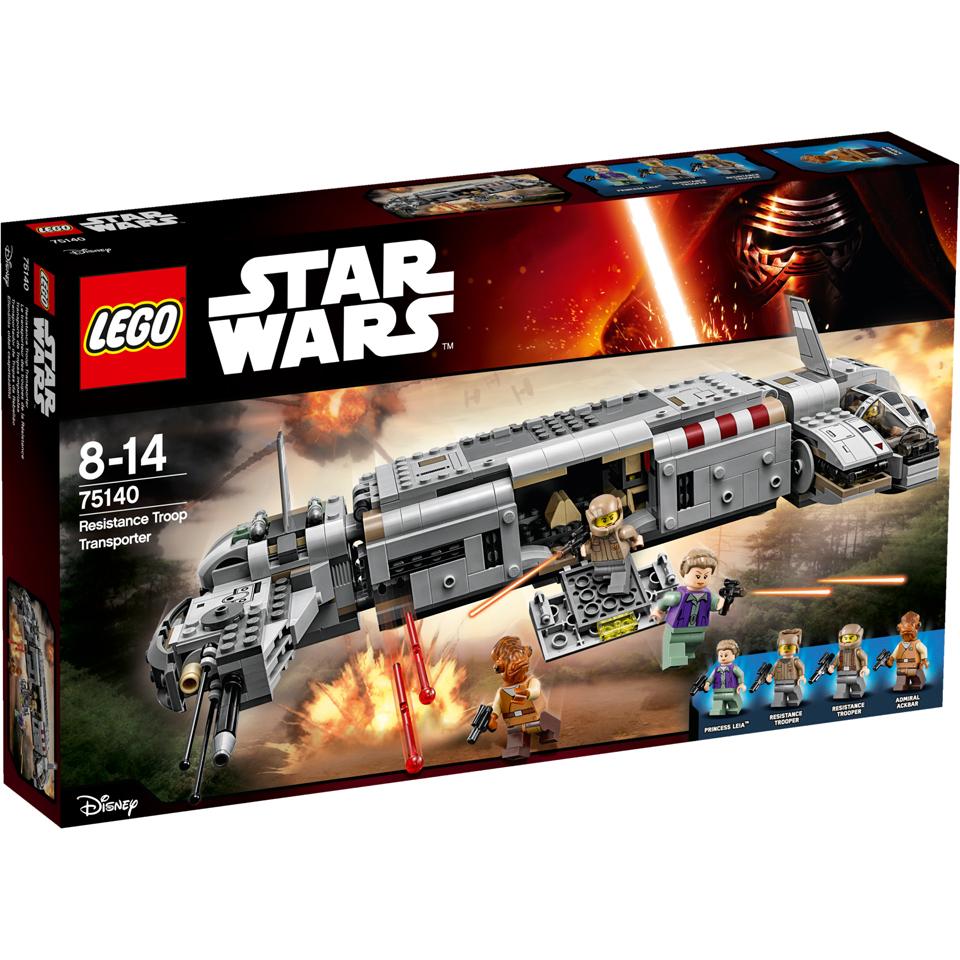 lego-star-wars-resistance-troop-transporter-75140