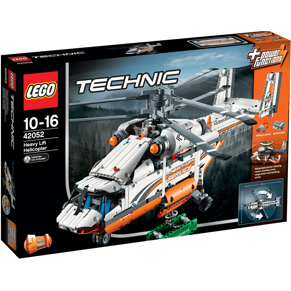 lego-technic-heavy-lift-helicopter-42052