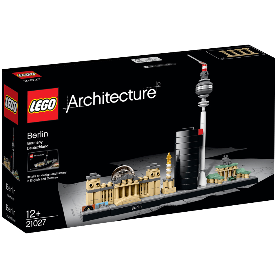 lego-architecture-berlin-21027