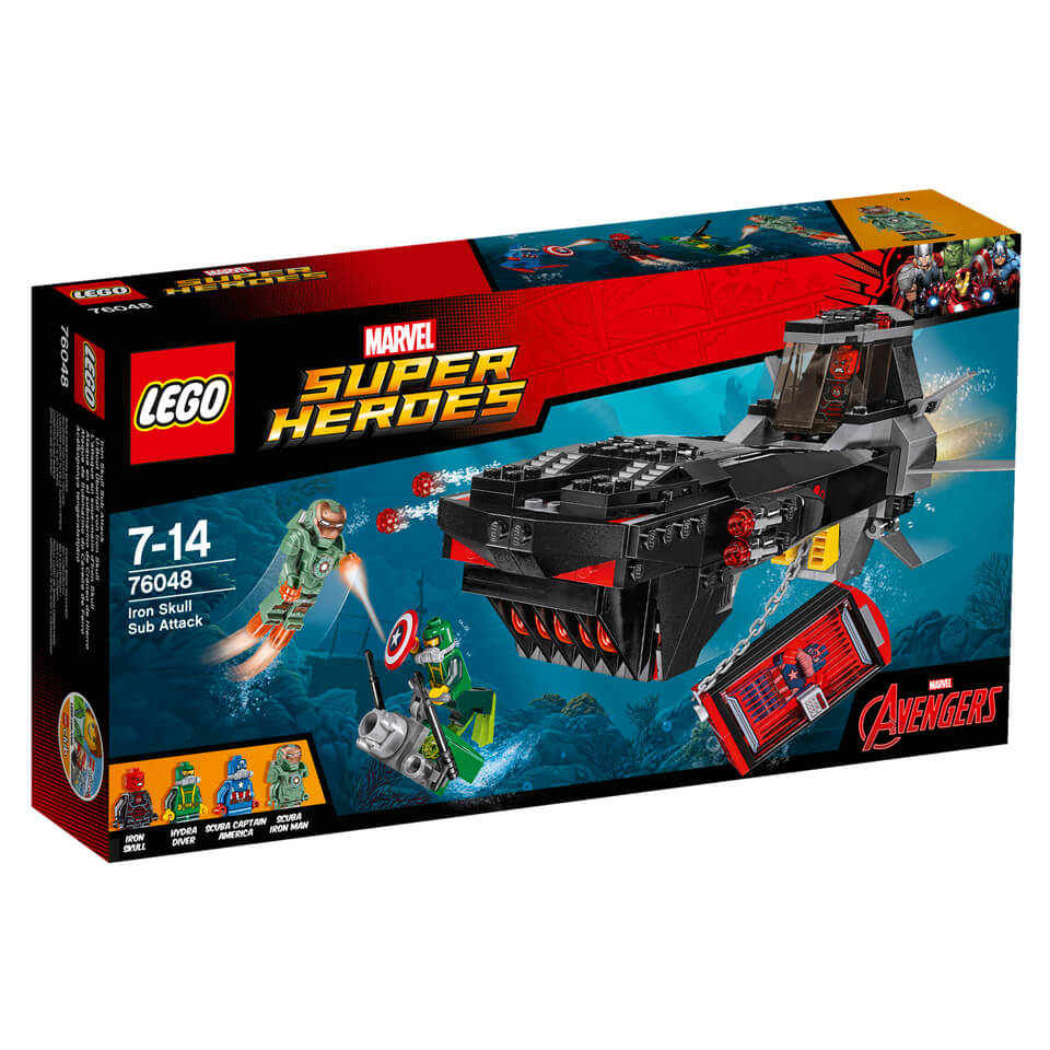 lego-marvel-super-heroes-iron-skull-sub-attack-76048