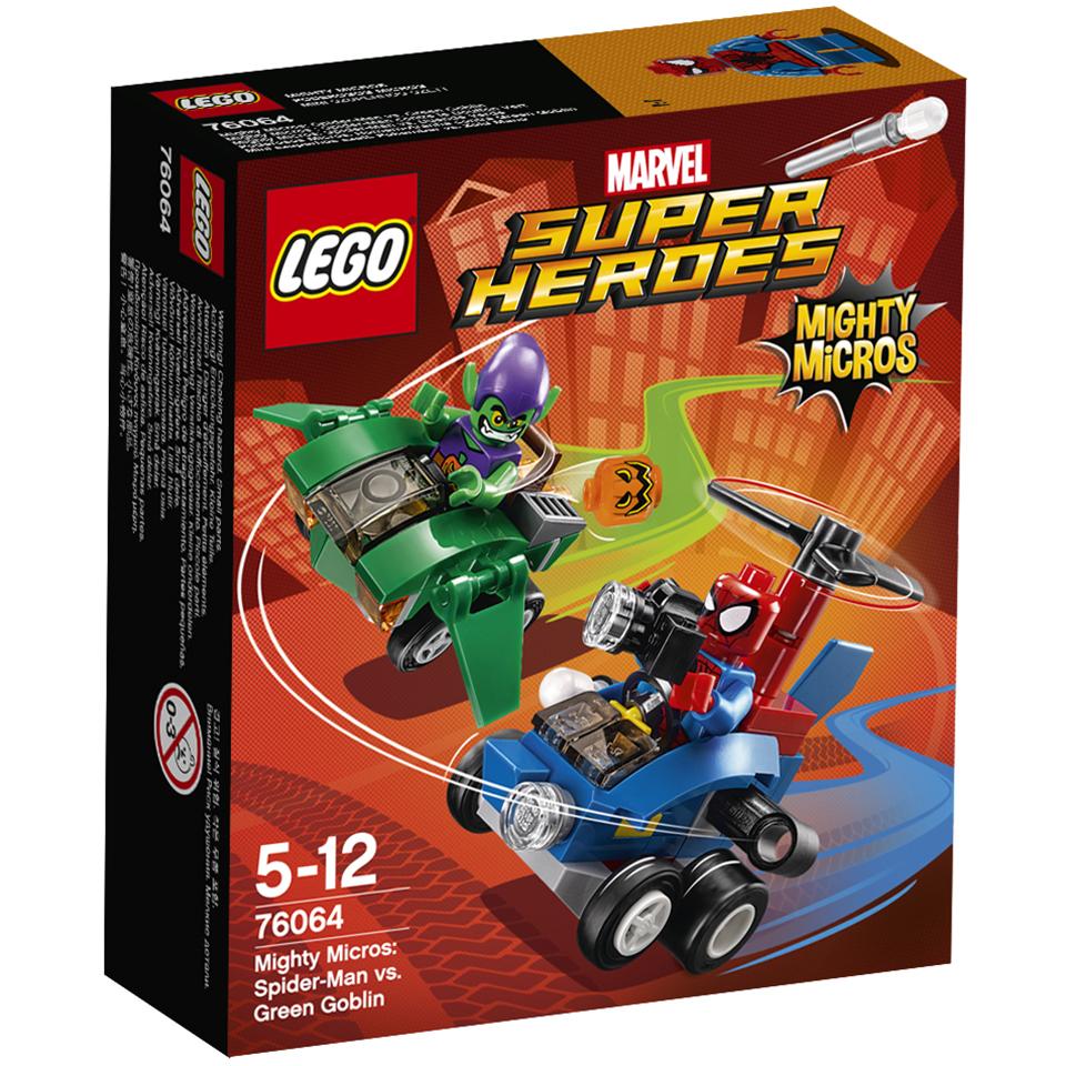 lego-dc-vs-marvel-mighty-micros-spider-man-vs-green-goblin-76064