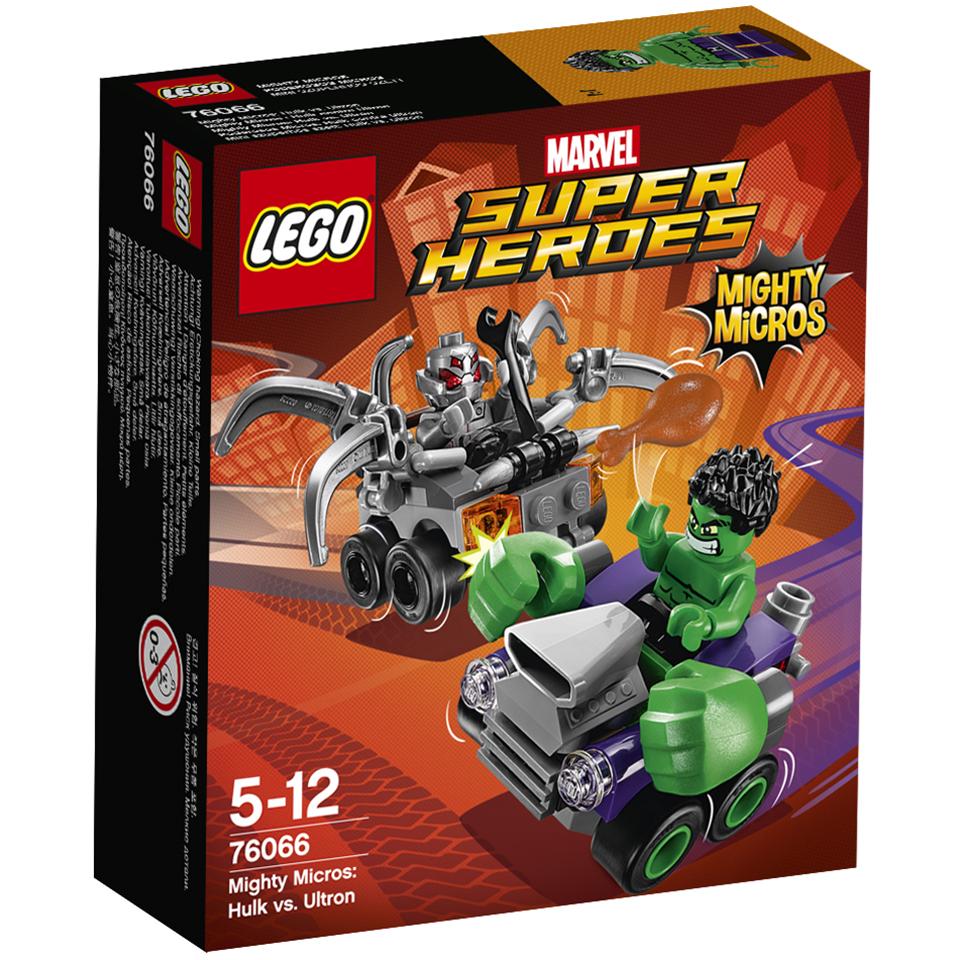 lego-dc-vs-marvel-mighty-micros-hulk-vs-ultron-76066