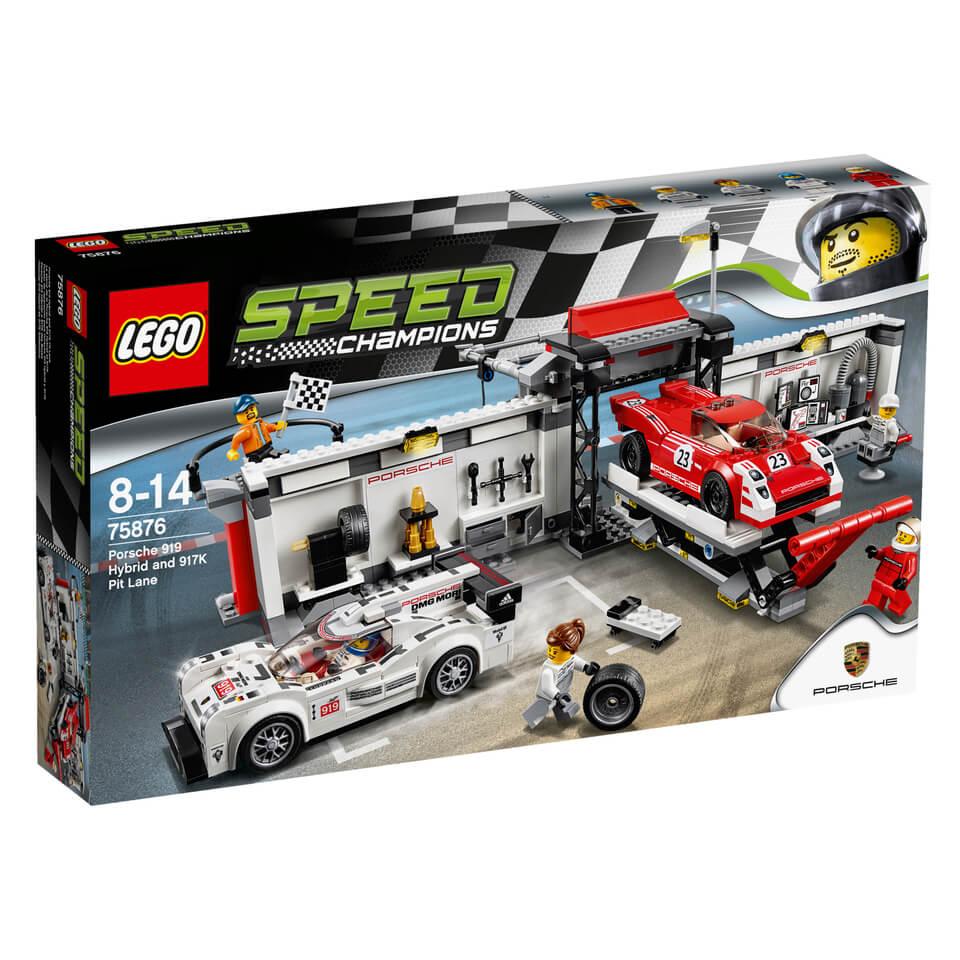 lego-speed-champions-porsche-919-hybrid-917k-pit-lane-75876