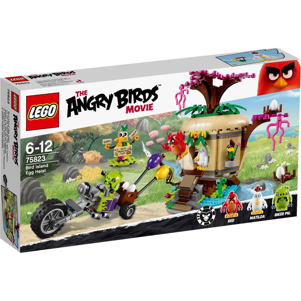 lego-angry-birds-bird-island-egg-heist-75823