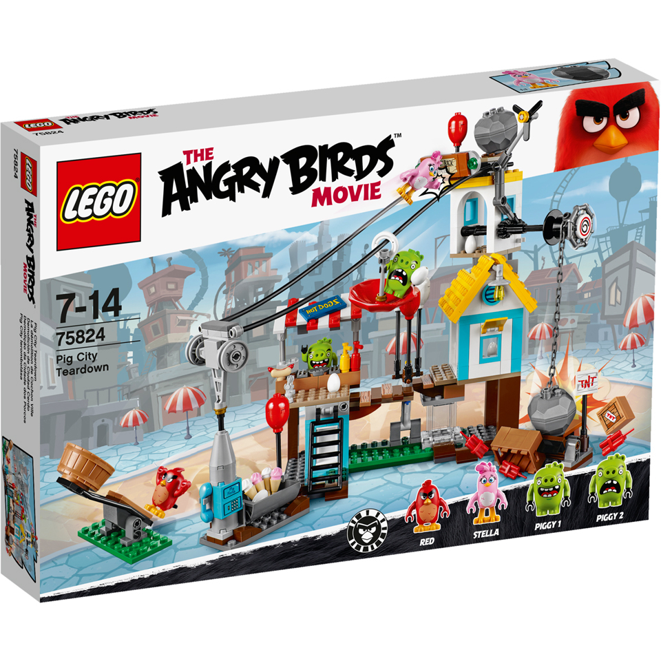 lego-angry-birds-pig-city-teardown-75824