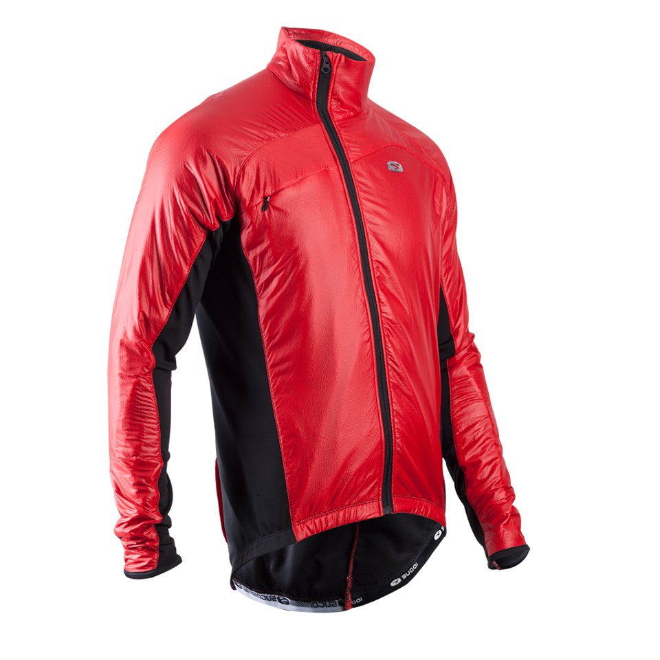 sugoi-rse-alpha-cycling-jacket-red-l