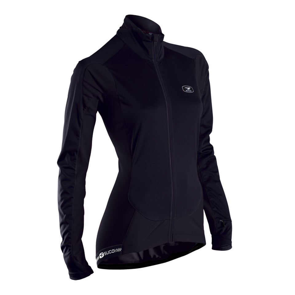 sugoi-women-rs-zero-long-sleeve-jersey-black-xs