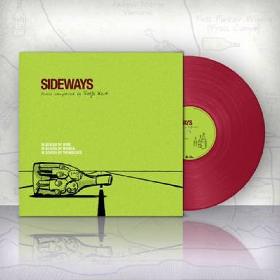 sideways-the-original-motion-picture-soundtrack-ost-1lp-edition-coloured-vinyl