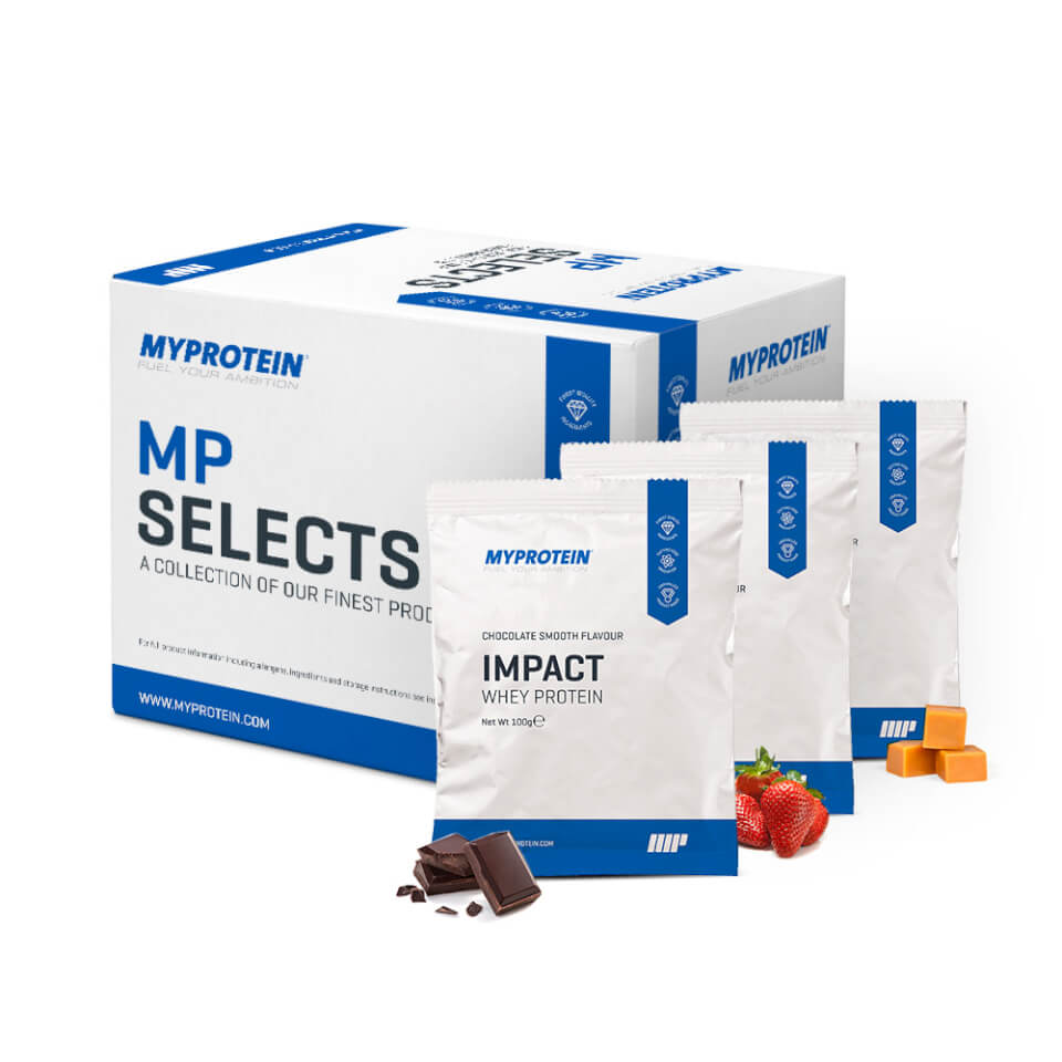 impact-whey-sample-box