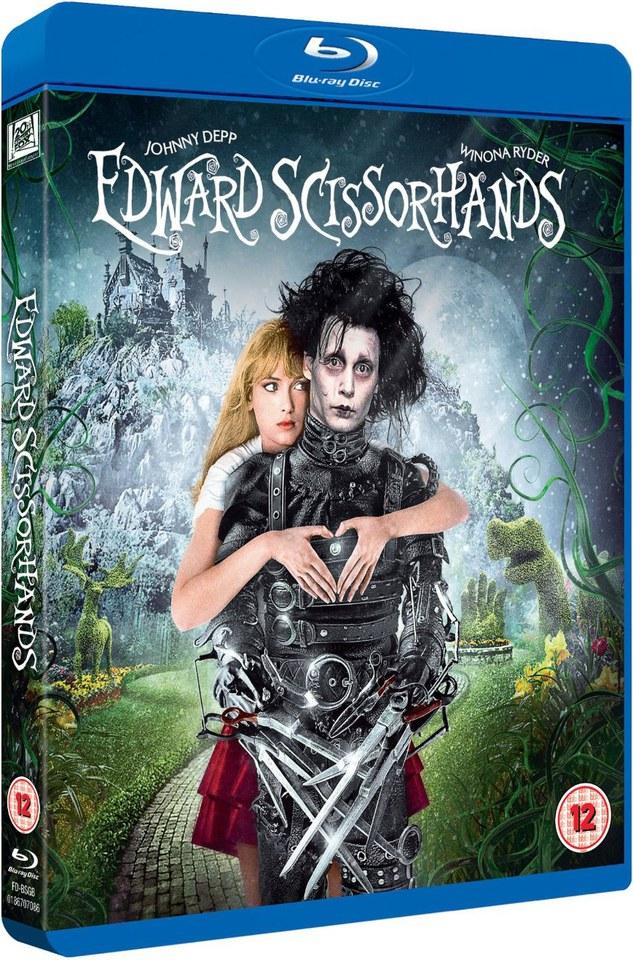 edward-scissorhands-25th-anniversary