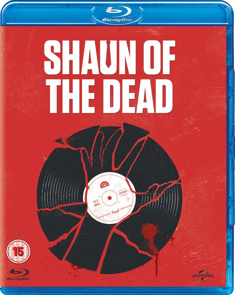 shaun-of-the-dead-unforgettable-range