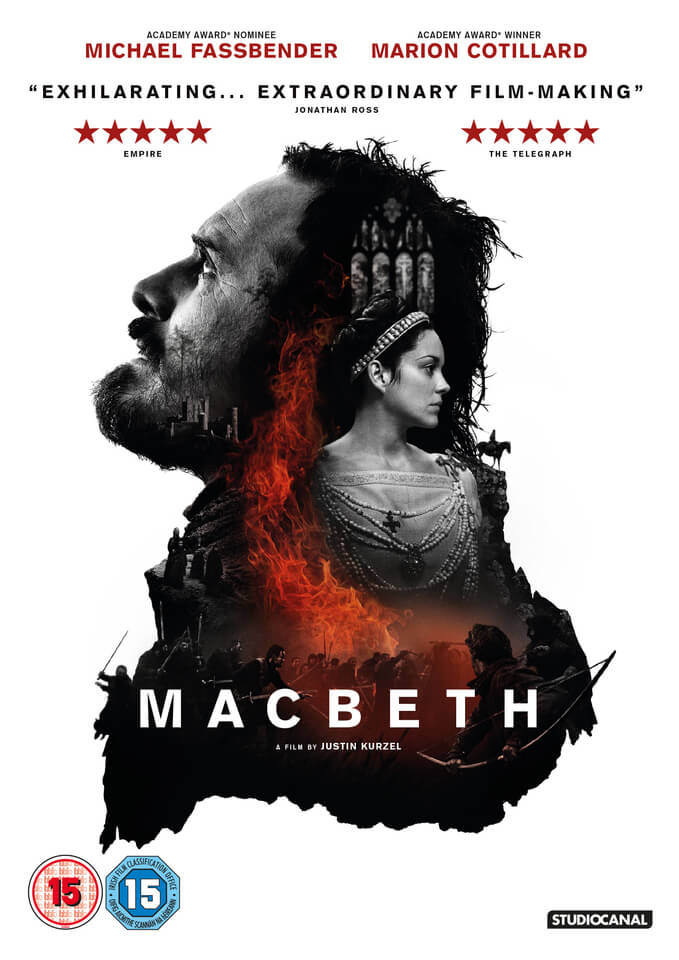 mac-beth