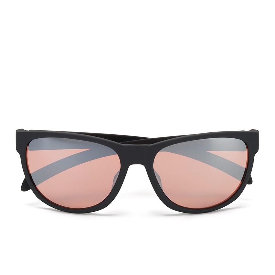 adidas-wildcharge-sunglasses-black-matt-silver