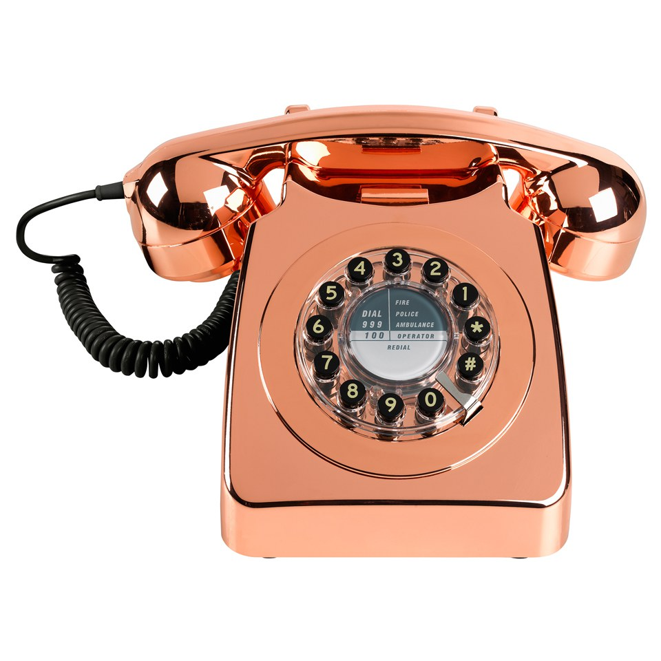 retro-metallic-746-copper-telephone
