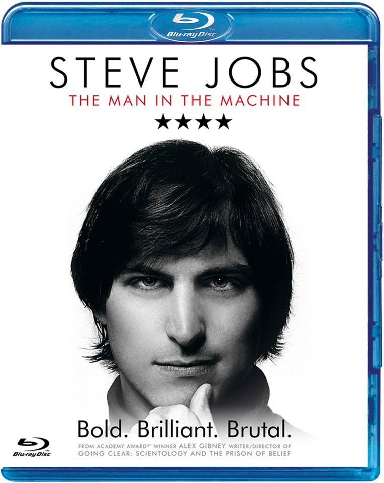 steve-jobs-the-man-in-the-machine