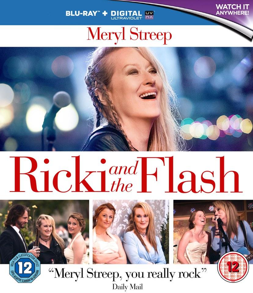 ricki-the-flash