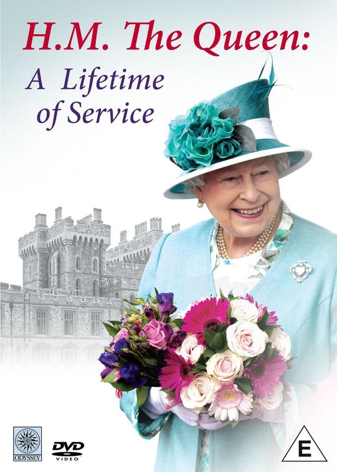 queen-elizabeth-a-lifetime-of-service