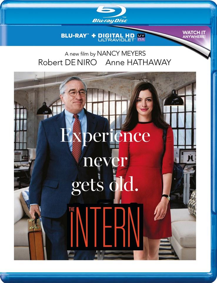 the-intern