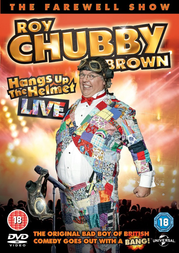 roy-chubby-brown-hangs-up-his-helmet