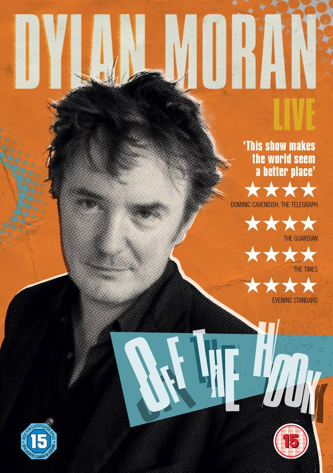 dylan-moran-live-off-the-hook