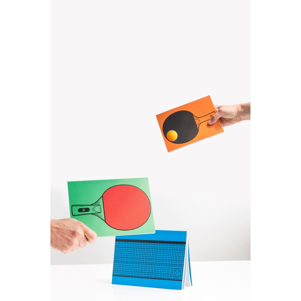table-tennis-notebook