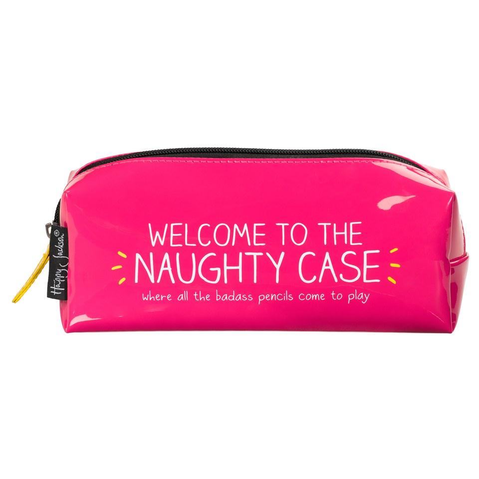 happy-jackson-naughty-pencil-case