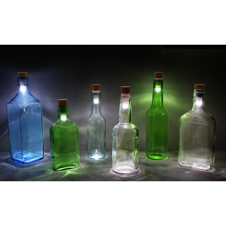 bottle-light-pack-of-6