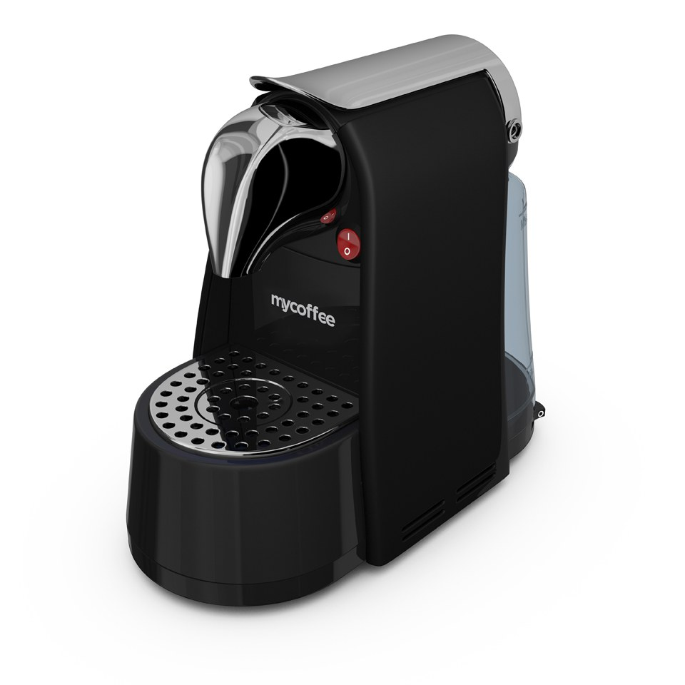 allmycoffee-mcm001-auto-coffee-pod-machine