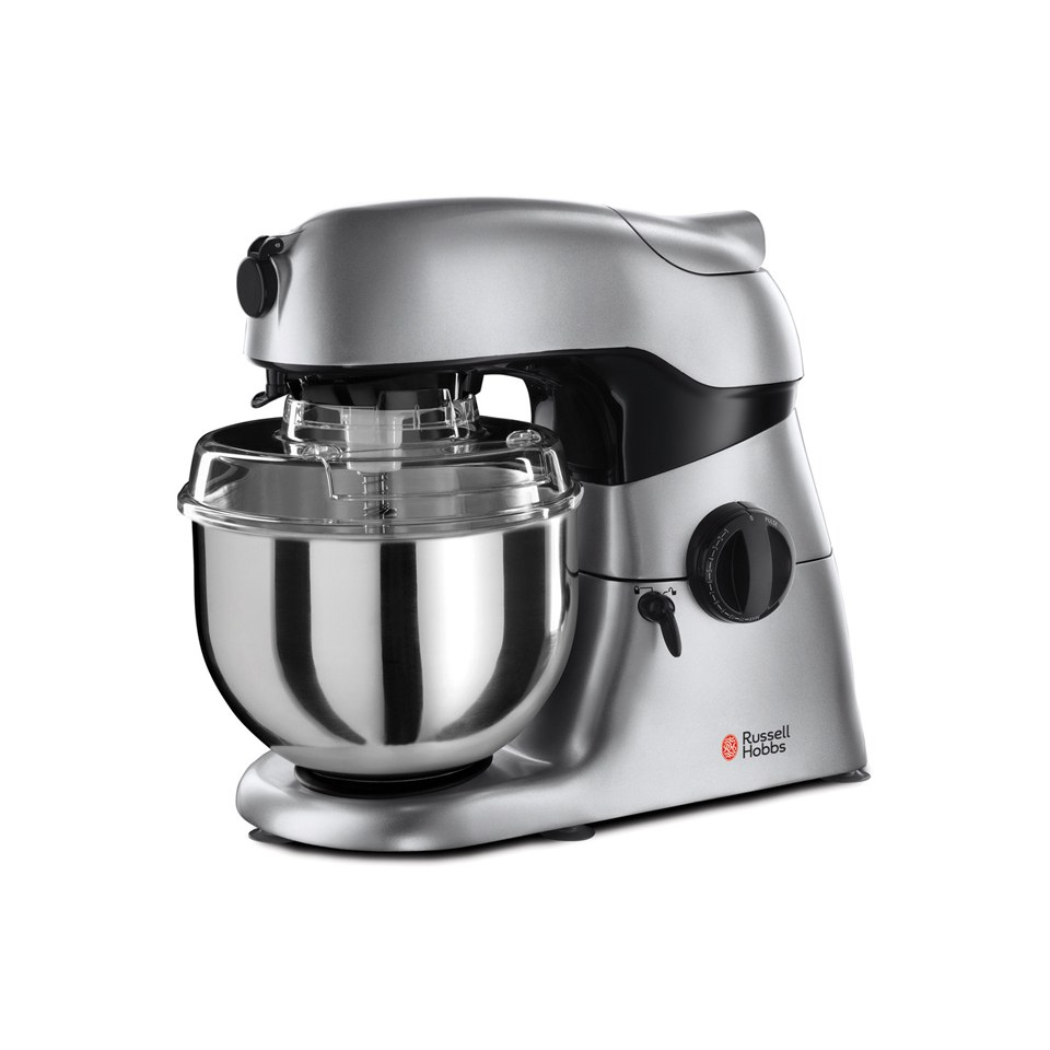 russell-hobbs-18553-creations-stainless-steel-kitchen-machine-stand-mixer-800w