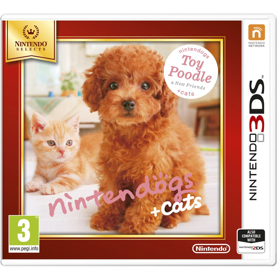 nintendo-selects-nintendogs-cats-toy-poodle