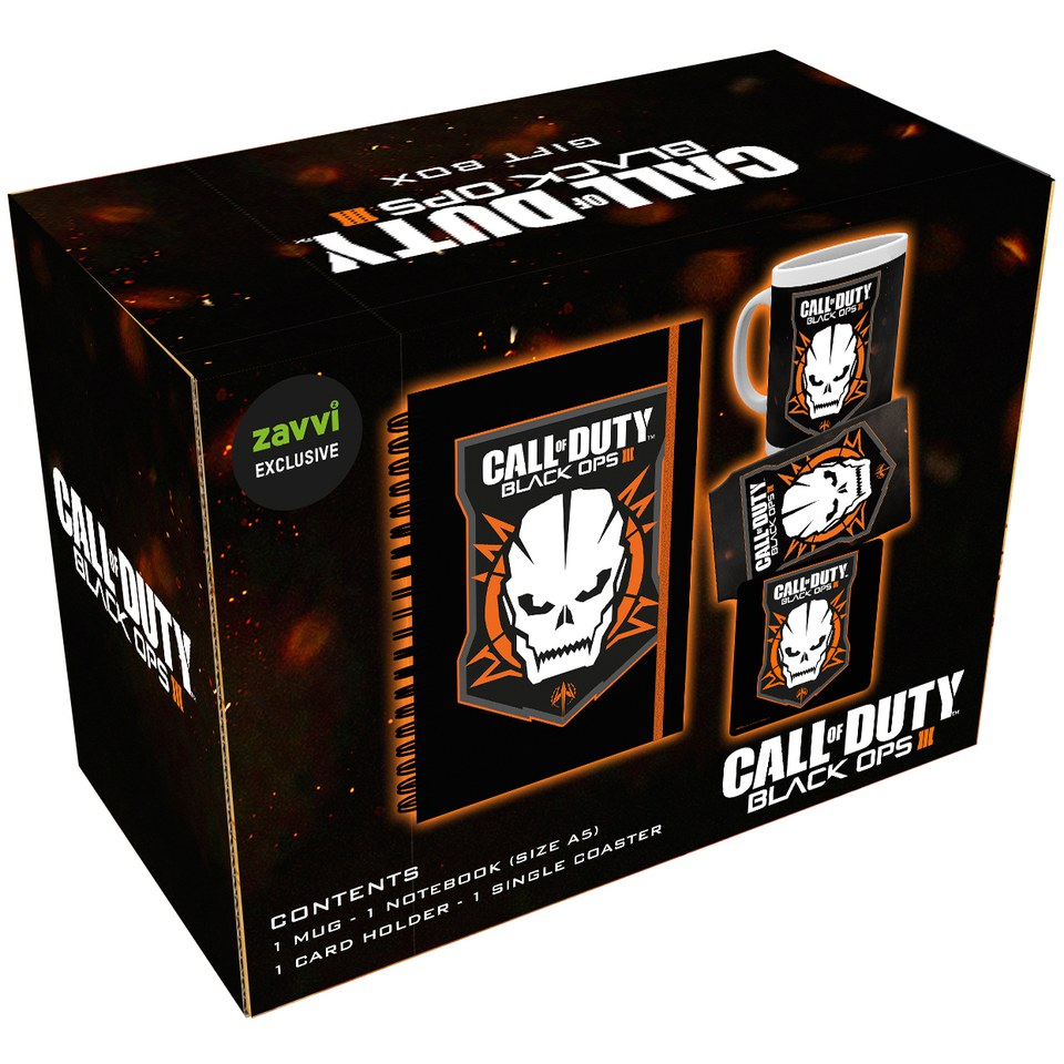 call-of-duty-gift-box-zavvi-exclusive