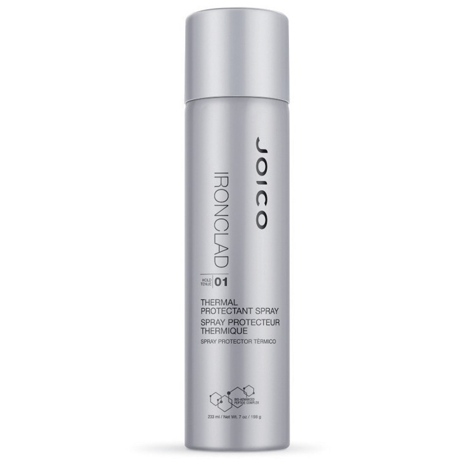 joico-ironclad-thermal-protectant-spray-233ml
